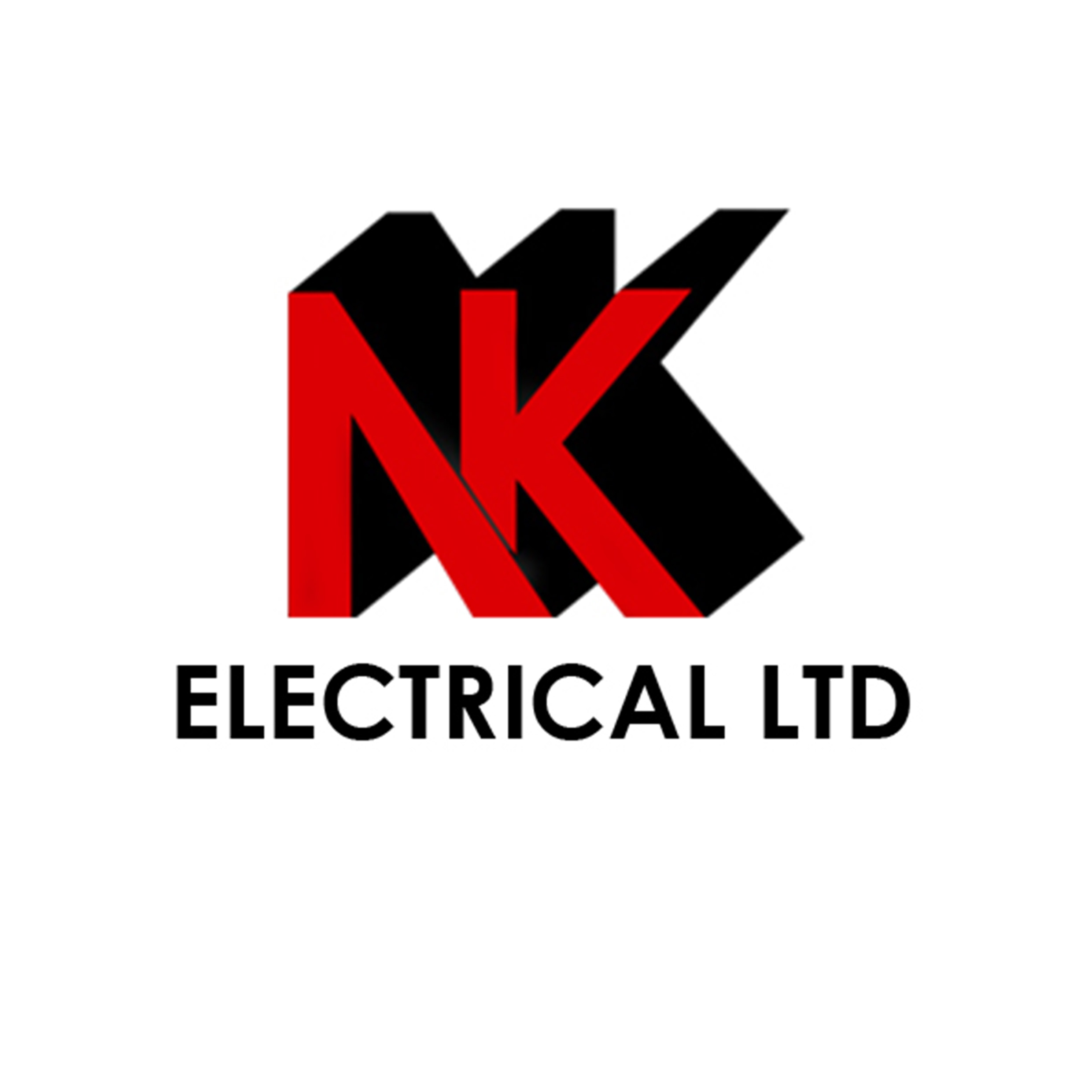 NK ELECTRICAL LTD