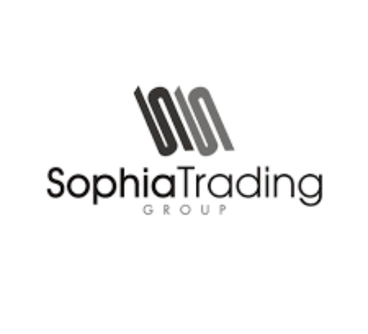 Sophia Trading Ltd