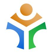 NimblTECH Ltd