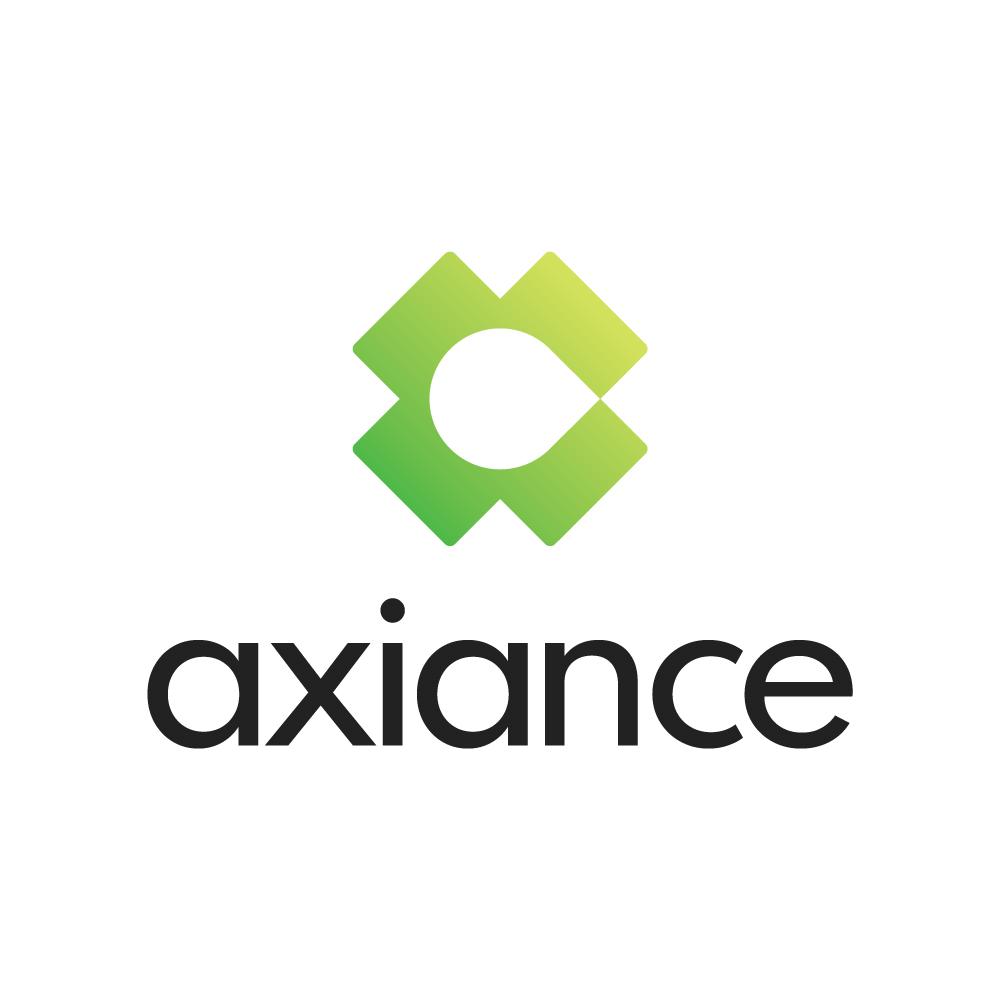 Jobs in Axios Holding
