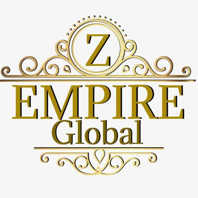 Z Empire Global LTD