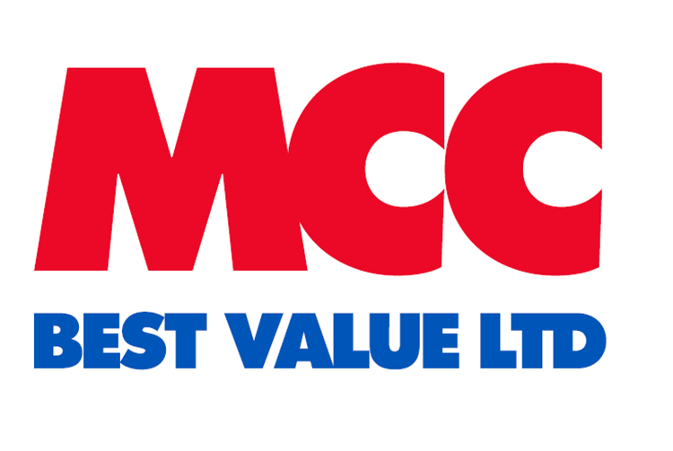 MCC BEST VALUE LTD