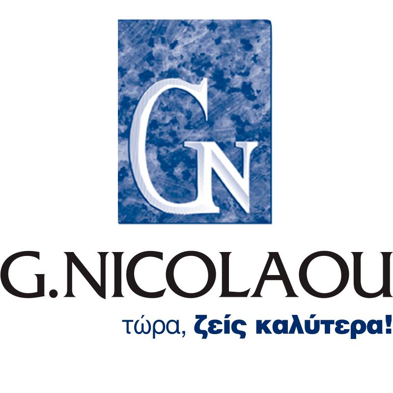 G.Nicolaou