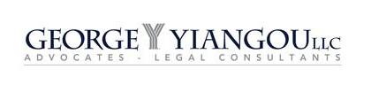 George G. Yiangou LLC