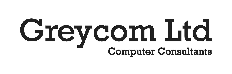 Greycom Ltd