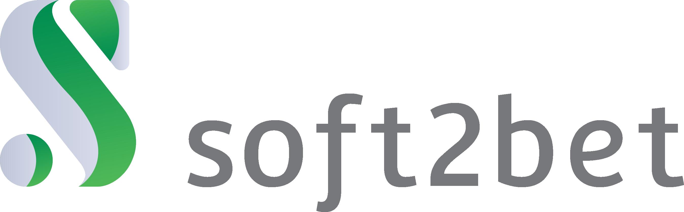 Soft2Bet