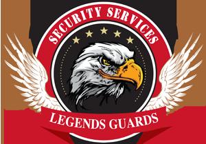 LEGENDS GUARDS SECURITY SERVICES LTD