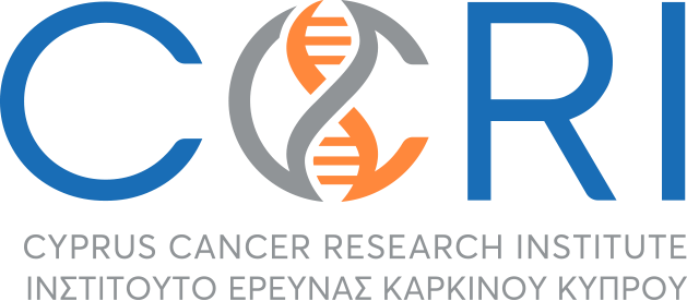 Cyprus Cancer Research Institute (C.C.R.I.)