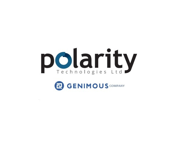Polarity Technologies Ltd