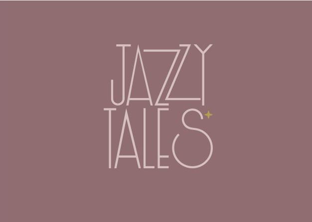 Jazzy Tales Spa
