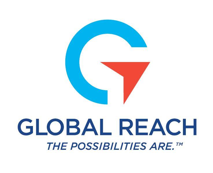 Global Reach (Cyprus) Ltd