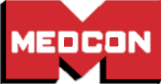 Medcon Construction Ltd