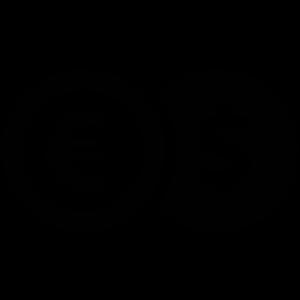 Conotoxia LTD