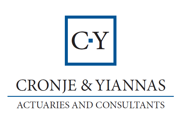 Cronje & Yiannas Actuaries and Consultants Ltd