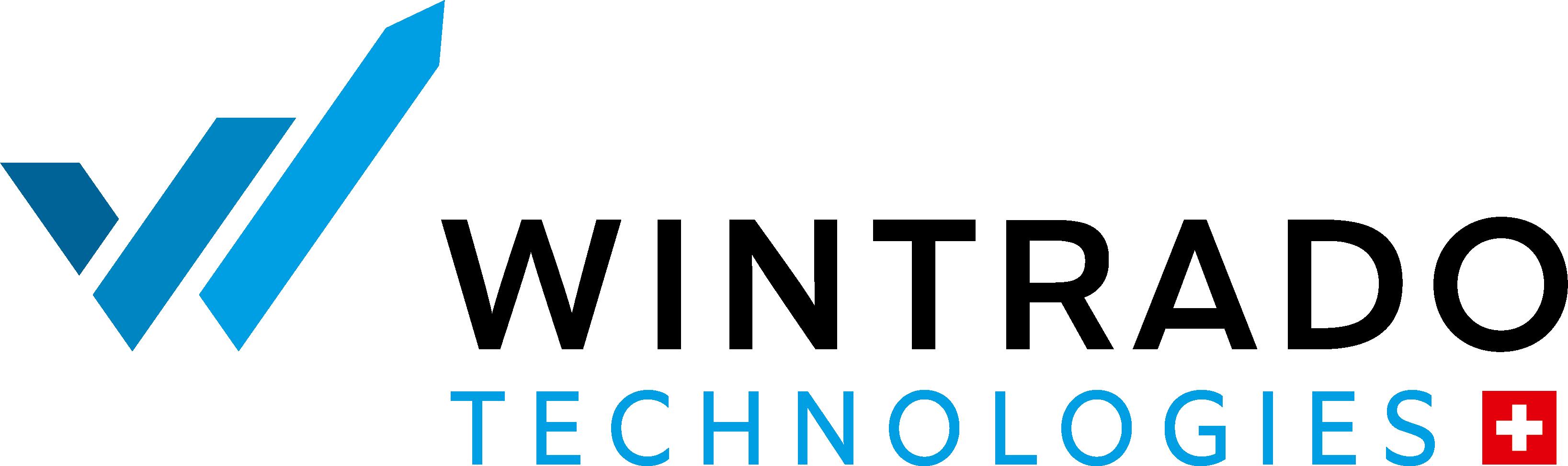 Wintrado Technologies AG