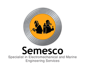 SEMESCO CO LTD