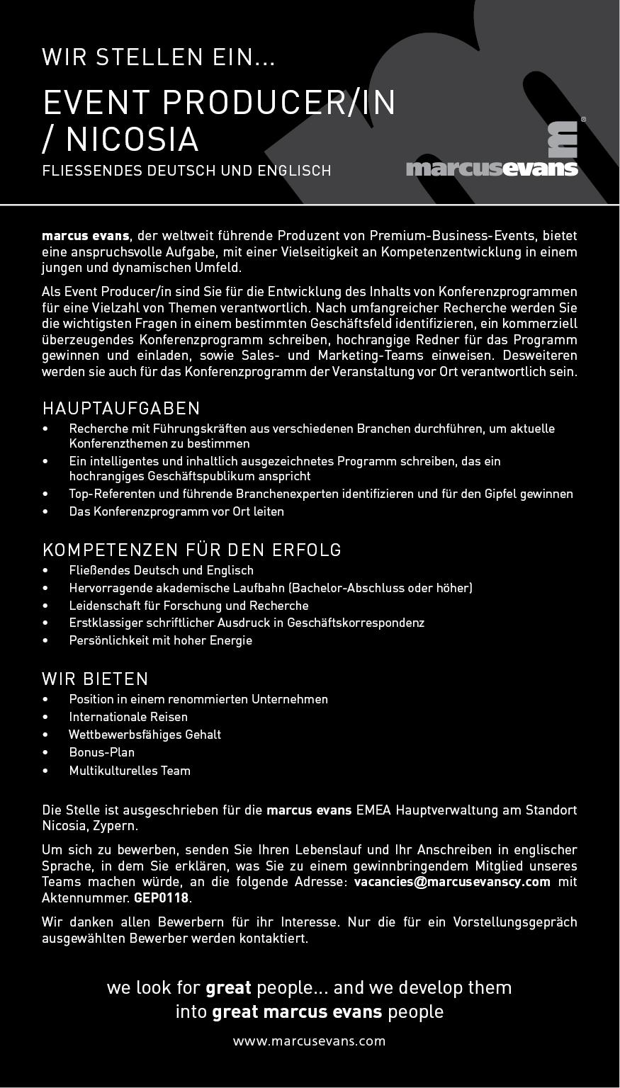 Gemütlich Lebenslauf Für Fakultät Jobs Fotos ...
